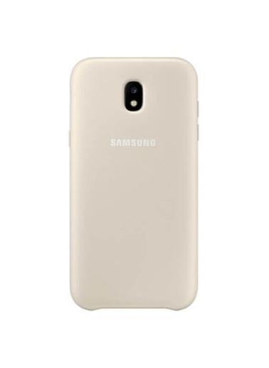 Samsung Samsung Galaxy J5 2017 Uyumlu Orjinal Dual Layer Sert  Telefon Kılıfı Renkli